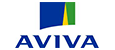Aviva - Lifestyle Flexible Option