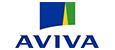 Aviva Enhanced Lifetime Mortgage