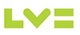 LV= Lump Sum+ Lifetime Mortgage