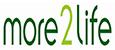 More2life Enhanced Lifetime Mortgage